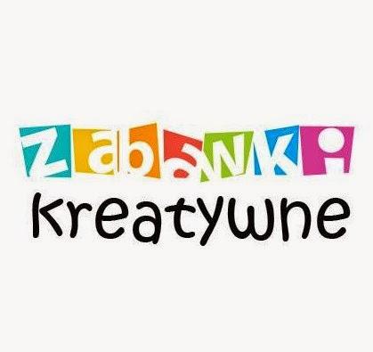 http://zabawkikreatywne.com/