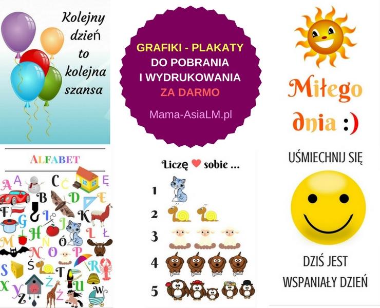 http://www.mama-asialm.pl/2016/11/pozytywne-i-edukacyjne-grafiki-za-darmo-plakaty-dzieci.html