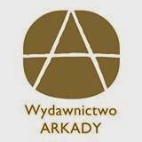 http://www.arkady.com.pl/